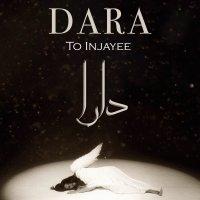 Dara - 'To Injayee'