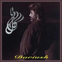 Dariush - 'Shame Mahtab'