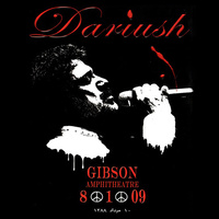 Dariush - 'Donyaye In Roozaye Man (Live)'