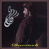 Dariush - 'Gole Bita'
