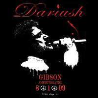 Dariush - 'Shaghayegh (Live)'