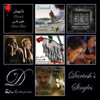 Dariush - 'Ay Eshgh (Ft Faramarz Aslani)'