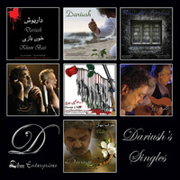 Dariush - 'Khabeh Bahar'