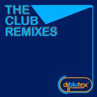 Dariush - 'Saaleh 2000 (DJ Blutex Remix)'