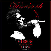 Dariush - 'Shatranj (Live)'