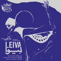 Daarkoob Band - 'Leiva'