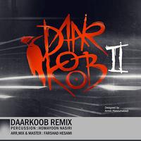 Daarkoob Band - 'Daarkoob (Remix)'