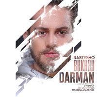Darman - 'Rastesho Bekhay'