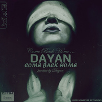 Dayan - 'Bargard Be In Khoune'