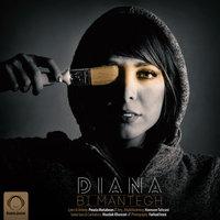 Diana - 'Bi Mantegh'