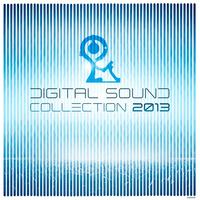 Digital Sound - 'Collection'