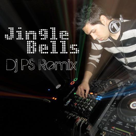 DJ PS - Jingle Bells (Remix)