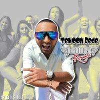 DJ Shober - 'Tekoon Bede (Remix)'