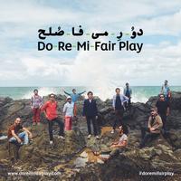Do Re Mi Fair Play - 'Jam Ya Jange Jahani'