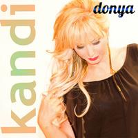 Kandi - 'Donya'