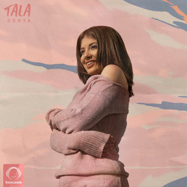 Donya - 'Tala'