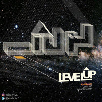 Ebi Dante - 'Level Up'