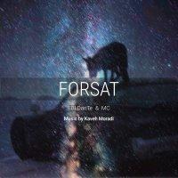Ebi Dante & MC - 'Forsat'