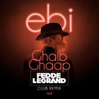Ebi - 'Ghalb Ghaap (Fedde Le Grand Club Remix)'