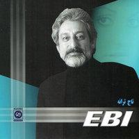 Ebi - 'Hamsafar'