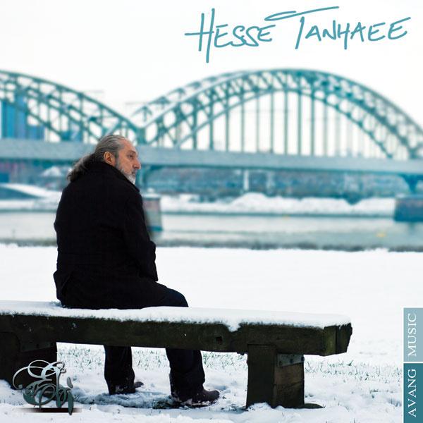 Ebi - Hesse Tanhaee