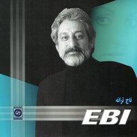 Ebi - 'Khabam Ya Bidaram'