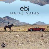 Ebi - 'Nafas Nafas'