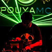 Ebi - 'Navazesh (Pouya MC Electro Remix)'