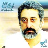 Ebi - 'Raz Hamishegi'