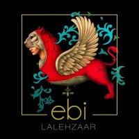Ebi - 'Shaahnoomeh'