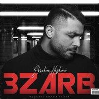 Ebrahim Hashemi - '3 Zarb'
