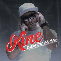 Ebrahim Hashemi - 'Kineh'