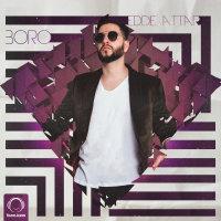 Eddie Attar - 'Boro'