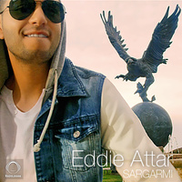 Eddie Attar - 'Sargarmi'