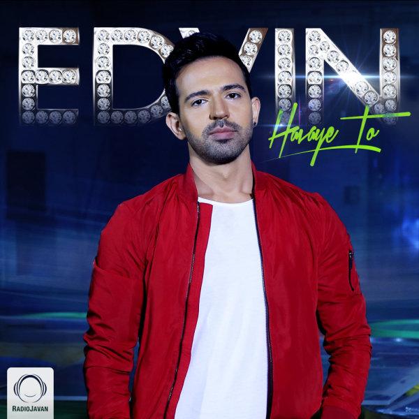 Edvin - 'Havaye To'