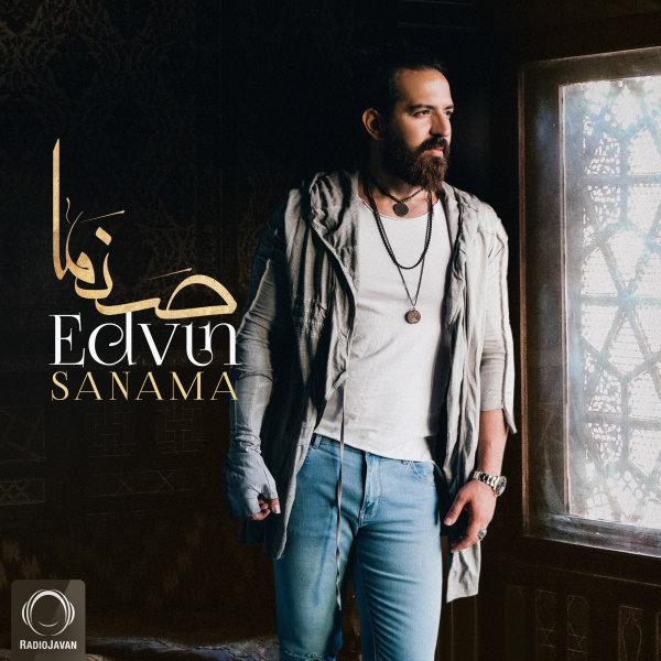 Edvin - 'Sanama'
