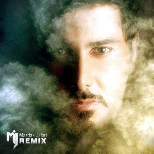 Ehsan Khajehamiri - Vaghti Ke Nabashi (MazdaK Remix)