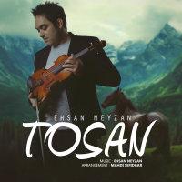 Ehsan Neyzan - 'Tosan'