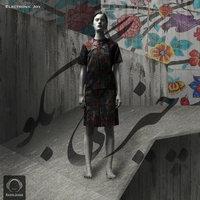 Electronic Joy - 'Chizi Begou (Ft Ahmad Shamlou)'
