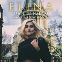 Elina - 'Mage Del Nadari'