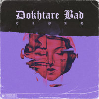 Elyad - 'Dokhtare Bad'