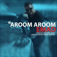 Emad - 'Aroom Aroom'