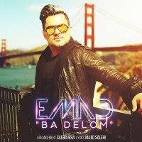 Emad - 'Ba Delom'