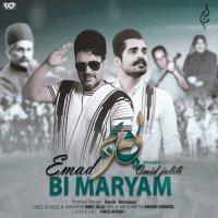 Emad - 'Bi Maryam'