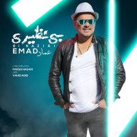Emad - 'Bi Naziri'