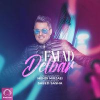 Emad - 'Delbar'