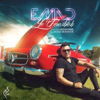 Emad - 'Ye Fereshteh'