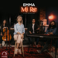 Emma - 'Mi Re (Live Session)'