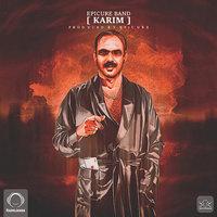 EpiCure - 'Karim'