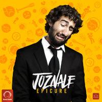 EpiCure - 'JozNale'